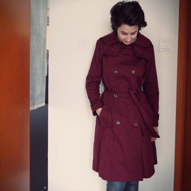 Robsoncoat03