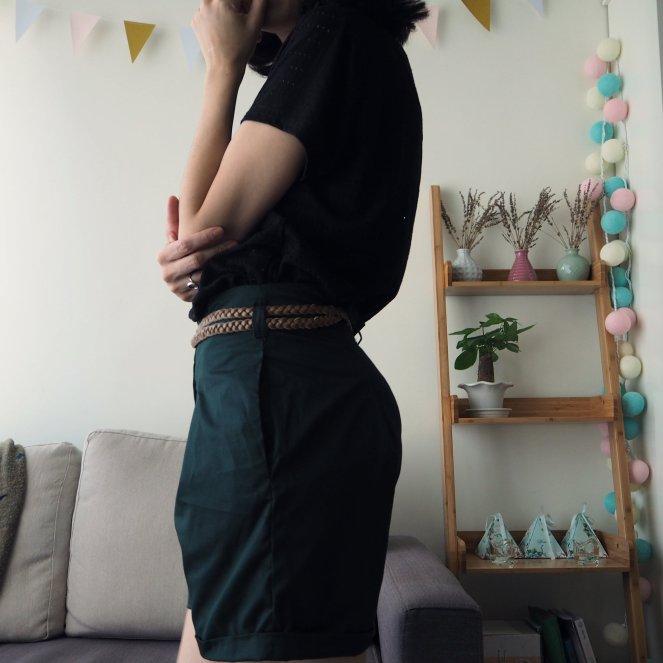 Shorts03
